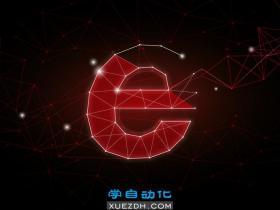 EPLAN Electric P8 2.9新功能含下载链接
