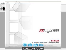 RSlogix500 V12.00新功能含下载
