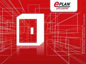 EPLAN Pro Panel 2.9 SP1新功能