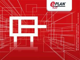EPLAN Fluid 2.9 SP1流体工程的控制和设计软件