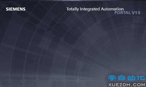 TIA Portal STEP7 Professional V13 SP1新功能