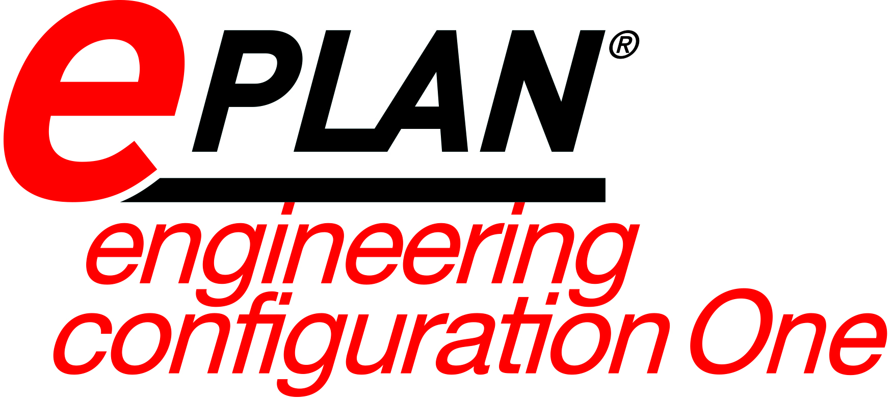 EPLAN Engineering Configuration One 2.3软件下载EEC One 2.3