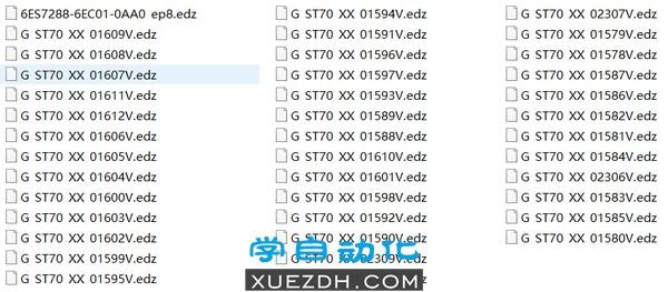 STEP 7‑MicroWIN SMART V2.5新功能 含下载链接