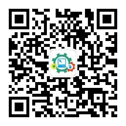 学自动化微信公众号二维码