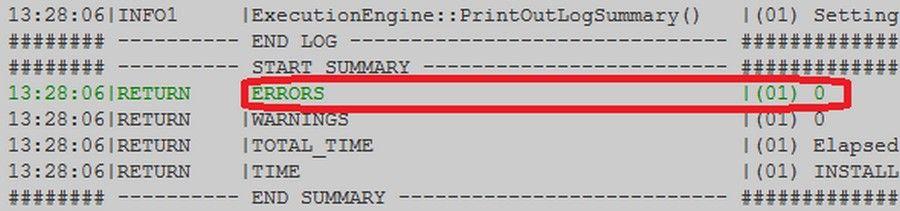 如何完全卸载 STEP 7 (TIA Portal) 软件?