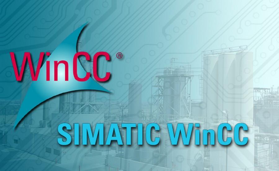 Wincc V6.0经典视频教程