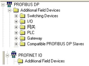 什么是GSD文件,如何安装GSD?