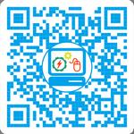 EPLAN P8 2.2软件安装教程附文件下载